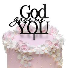 christian wedding cake toppers cake toppers state trade