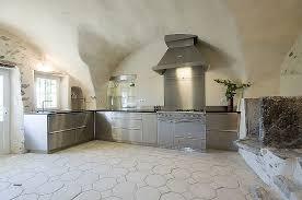 table de cuisine d occasion cuisine unique materiel de cuisine pro d occasion hd wallpaper