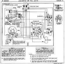 diagrams old telephone wiring diagram u2013 bell old rotary phone