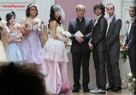 katy perry wedding dress katy perry wedding styles plan