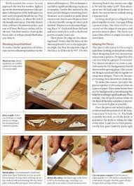 5415 best wood stuff images on pinterest woodwork woodworking