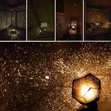 online get cheap star projector for bedroom aliexpress com