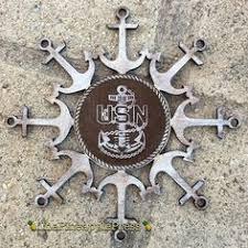 personalized decanter set usn navy chief cpo scpo by navybratglass