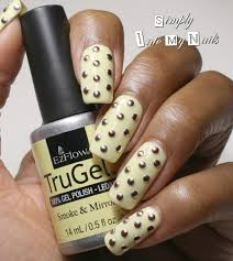a2z series t is for u0027texture u0027 simply into my nails