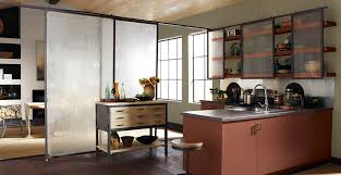 Kitchen Urban - kitchen paint color image u0026 inspiration gallery behr