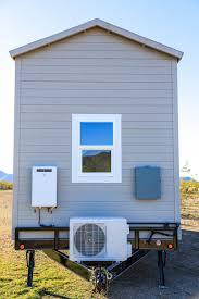 uncharted tiny homes is an arizona based custom tiny home builder