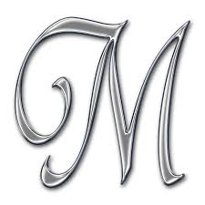 letter m free download clip art free clip art on clipart library