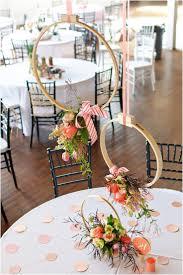 floral centerpieces on a budget 2049 best flower arrangements and ideas images on pinterest