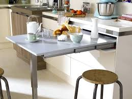 cuisine escamotable table cuisine escamotable charmant table cuisine escamotable ou