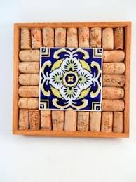 cool wine gifts korkowo beautiful wine cork images do you drink