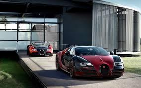 2015 bugatti veyron grand sport vitesse la finale wallpaper hd