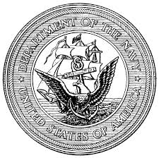 us symbols coloring pages united states navy symbol coloring pages military life