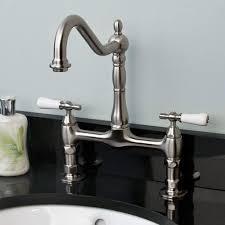 39 best bathroom fixtures images on pinterest bathroom fixtures