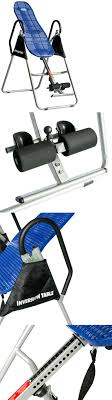 inversion table for lower back pain inversion tables 112954 merax home gym exercise inversion table