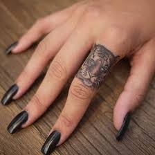 best 25 finger tattoos fade ideas on pinterest healed finger