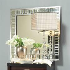 adorable 50 bathroom mirror ebay decorating inspiration of nice