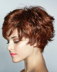 short haircusts for fine sllightly wavy hair top 30 hairstyles to cover up thin hair