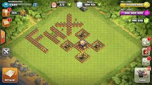 apk game coc mod th 11 offline download fhx clash of clans mod apk unlimited gems gold and elixir