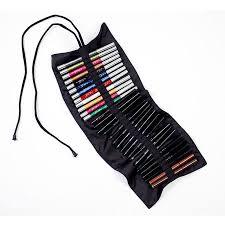 make up artist supplies les 25 meilleures idées de la catégorie professional makeup bag