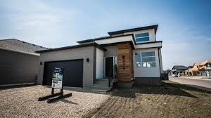 lexus for sale saskatoon lexis homes saskatoon home builder saskatoon new home contractor