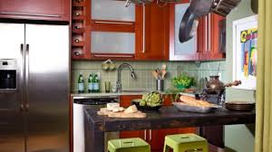 kitchen ideas for a small kitchen small kitchen cabinets amazing pictures ideas tips from hgtv for