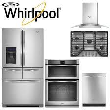 best kitchen appliance packages 2017 kitchen appliances extraordinary whirlpool kitchen appliance