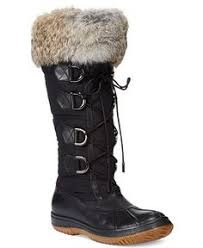 ugg boots sale at macy s atelier noir by rudsak black boots apparel