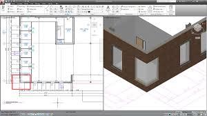 autocad architektur cad architecture house style pictures