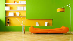interior designers in kochi best interior design company in