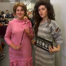 Bellatrix Lestrange Halloween Costume Diy Bellatrix Lestrange Costume Maskerix