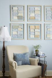 Living Room Song 14 Design Ideas Inspired By Classic Country Music Songs