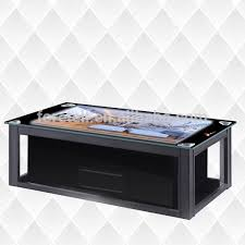Touch Screen Coffee Table by Table With Touch Screen Table With Touch Screen Suppliers And