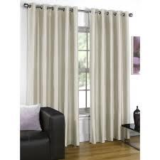 Aubergine Curtains Silk Interlined Curtains Kavanagh S Home