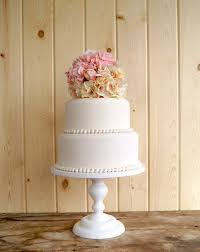 16 Inch Pedestal Cake Stand Best 25 16 Inch Cake Stand Ideas On Pinterest Cake Stands