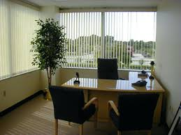 Curtains For Office Cubicles Window For Office Curtains For Office Cubicles Image For