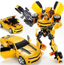 newest toys for boys toys model ideas