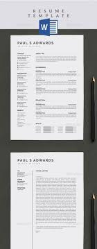 pages templates resume apple pages resume template apple pages resume template