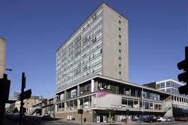 3 Bedroom Flat Glasgow City Centre 3 Bedroom Flat For Sale In 12 1 Fleming House Renfrew Street