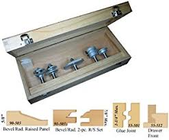 Kitchen Cabinet Router Bits Project Diy Cabinet Making Router Bits Most Popular
