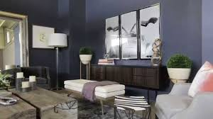 interior decorating tips interior design no fail tips tricks for living room decorating