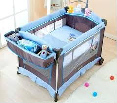 baby beds 4 in 1 convertible crib baby bedside cot bed co sleeper