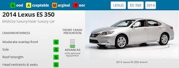 lexus es 350 engine specs 2015 lexus es 300h pricing options and specifications cleanmpg