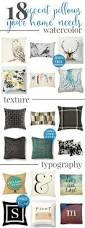 online stores for throw pillows 18 you u0027re sure to love