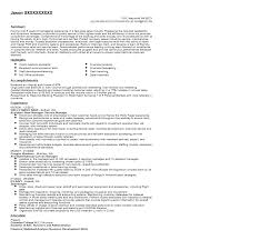 Resume Format For Sales And Marketing Manager Bank Service Manager Resume Sample Quintessential Livecareer