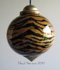 265 best missouri tigers images on missouri tigers