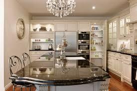 kitchen renovations bassendean designer kitchens perth wa the
