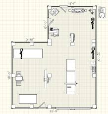 shed layout plans shed layout stu s shed