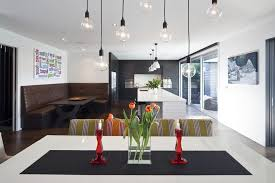 Edison Island Light Edison Bulb Ideas Dining Room Contemporary With Floor Island