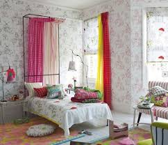 Home Decorating Themes 41 Best Spring Home Decoration Images On Pinterest Spaces