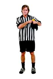 minnie mouse halloween costume for adults child and referee halloween costumes